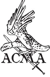 ACMA_VERTICAL